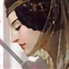 am-an1942's avatar