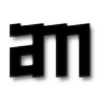 am-devcorp's avatar
