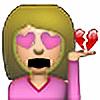 am-diwn's avatar