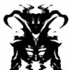 AM-Drocell's avatar