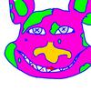 Am-EE's avatar