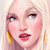 AM-Markussen's avatar