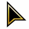 AM-Media-Arts's avatar