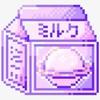 am080's avatar