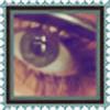 am0nh's avatar