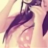 am0on-Error's avatar