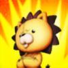 am11lunch's avatar
