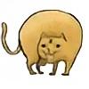 AM1BA's avatar