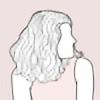 Am1s1a's avatar