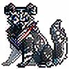 Am3h's avatar