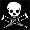 am3r1ca's avatar