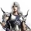 AM3RiCa's avatar