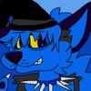 AM44x's avatar