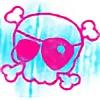 am4jrk's avatar