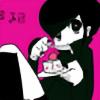 Am4nd4HS's avatar