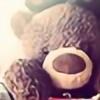 am7y's avatar