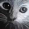 Am8er's avatar