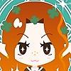 AMA-Draws's avatar