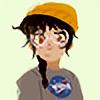 ama-je's avatar