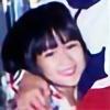 ama-rori's avatar