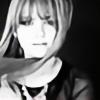 AmaAmaLeeLee's avatar