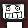 Amaan5's avatar