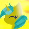 AmaaniMlp's avatar