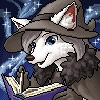AmabelTheWitch's avatar