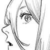 Amabilior's avatar