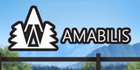 AmabilisWB's avatar