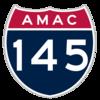 AMac145's avatar