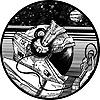 Amacdesigns's avatar