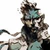 Amachow's avatar
