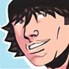 AMAComics's avatar