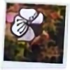 amacpherson's avatar