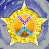 amad98zd's avatar