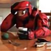 AmadareCORE's avatar
