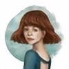amadavat's avatar