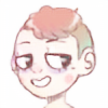 aMadCutie's avatar