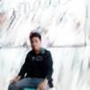 AmadeoCristobal's avatar