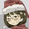 Amadeus-H's avatar