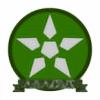AmadeusGuy's avatar