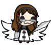 AmadeusStar's avatar