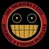 aMADhatt3r's avatar