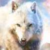 Amadhia's avatar