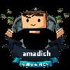 AMADICH's avatar