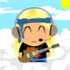 Amadiro's avatar