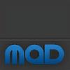 aMADme's avatar