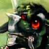 AmadoodlesARPG's avatar