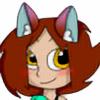 AmaDoodlez's avatar